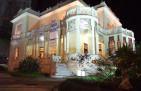 Pinacoteca de Santos