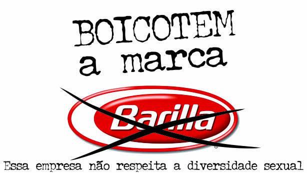 barilla-homofobica