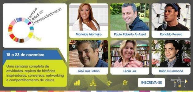 palestrantes-semana-global-empreendedorismo-2013