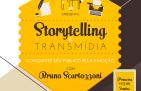 storytelling-em-santos