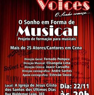 broadway-voices-santos