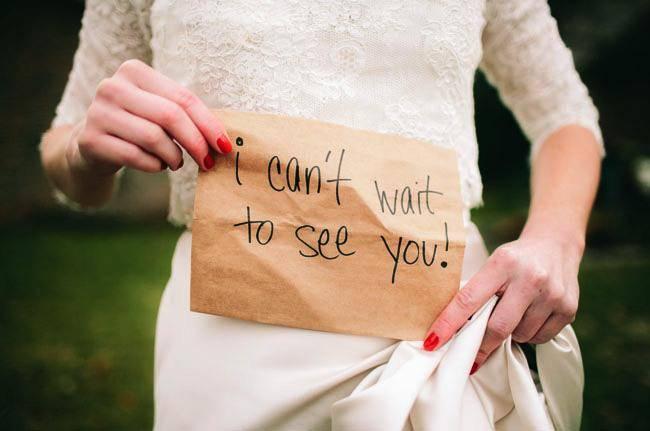 melhores blogs sobre casamento