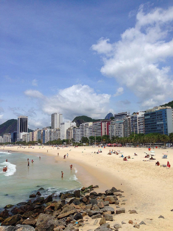 ac30098d3d3cb Rio de Janeiro em 10 dicas imperdíveis