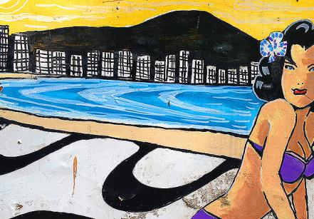 rio-de-janeiro-ipanema-ilustra