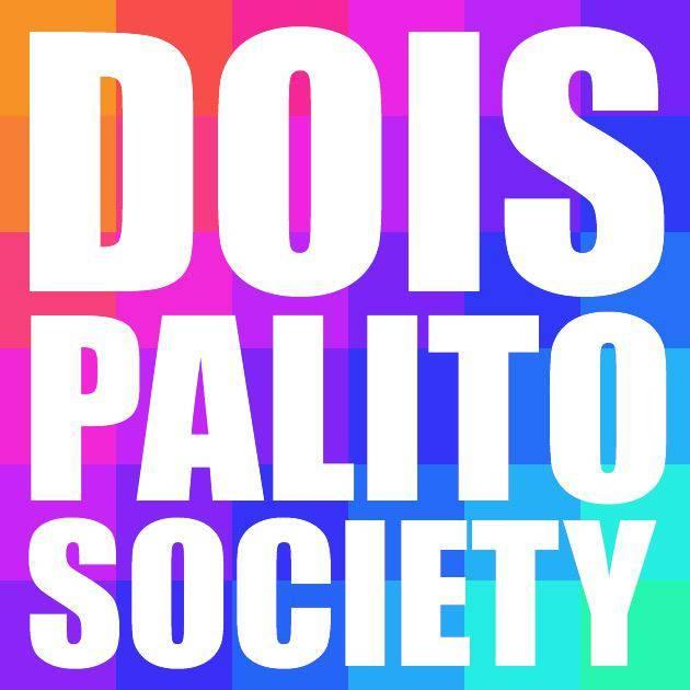 dois-palito-society