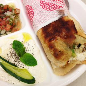 kebab-veggie-beduino-santos
