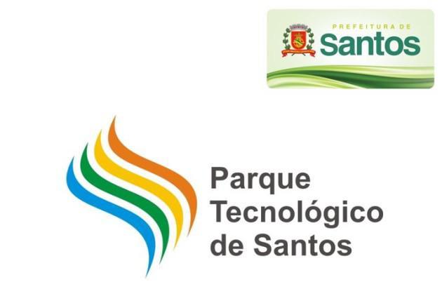 parque-tecnologico-de-santos-logo