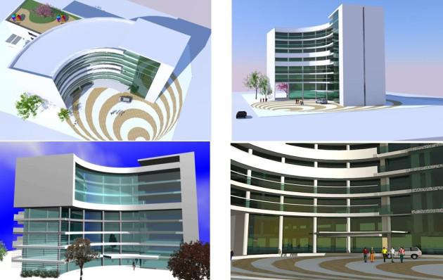 projeto-arquitetonico-parque-tecnologico-de-santos