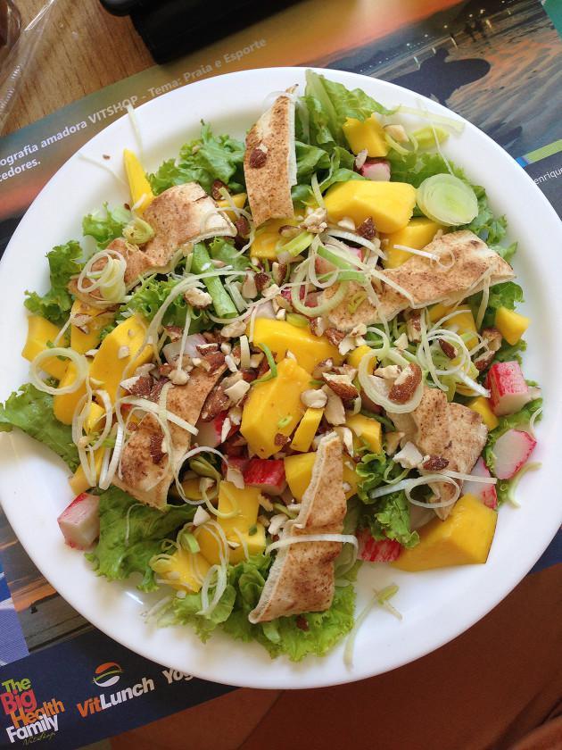 salada-vitshop-california