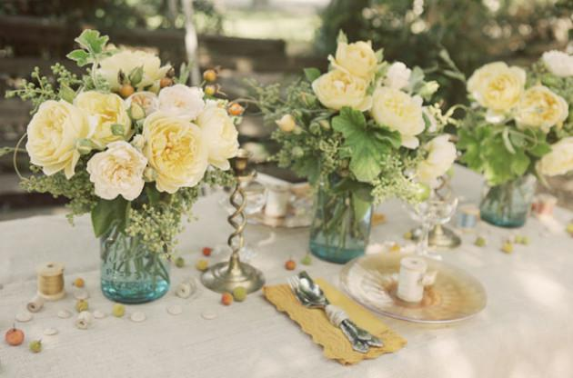 bufê em santos para casamento
