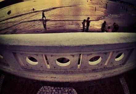 instagram-caiobrasil