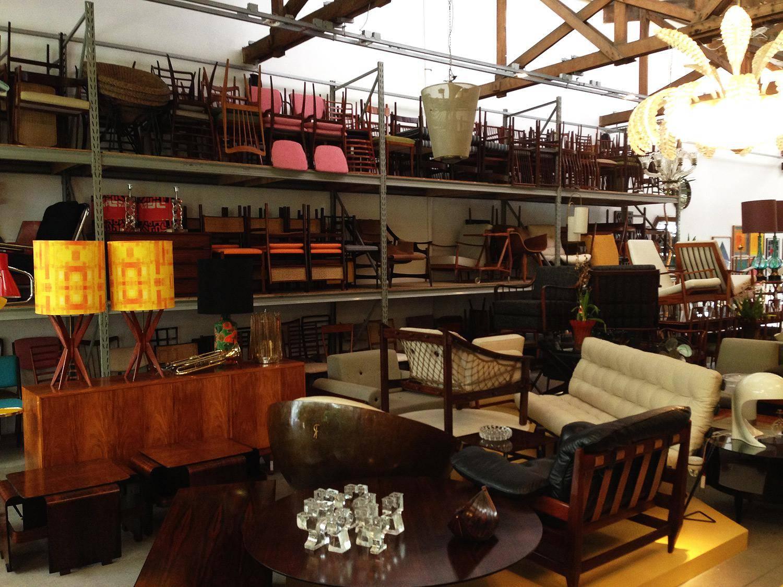 decoracao de interiores sao joao da madeira:Loja Teo – o paraíso da decoração em São Paulo