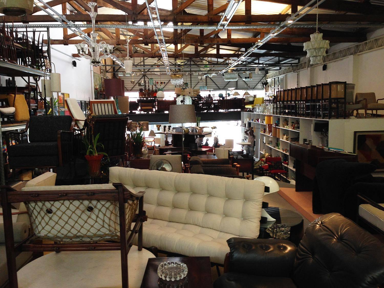 decoracao de interiores sao joao da madeira : decoracao de interiores sao joao da madeira:Loja Teo – o paraíso da decoração em São Paulo