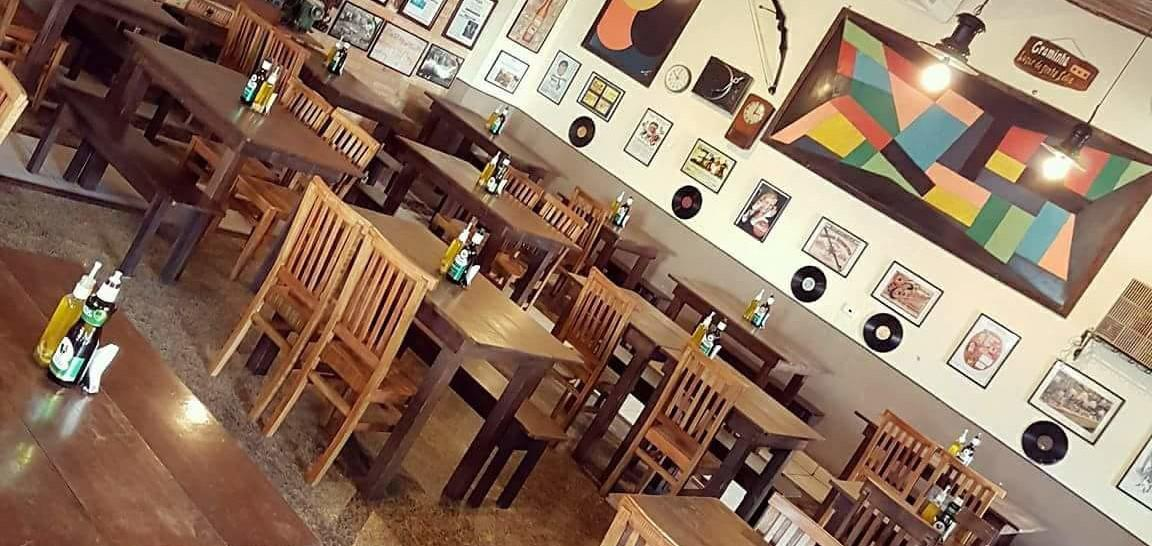 www.juicysantos.com.br - pizzaria graminha em santos