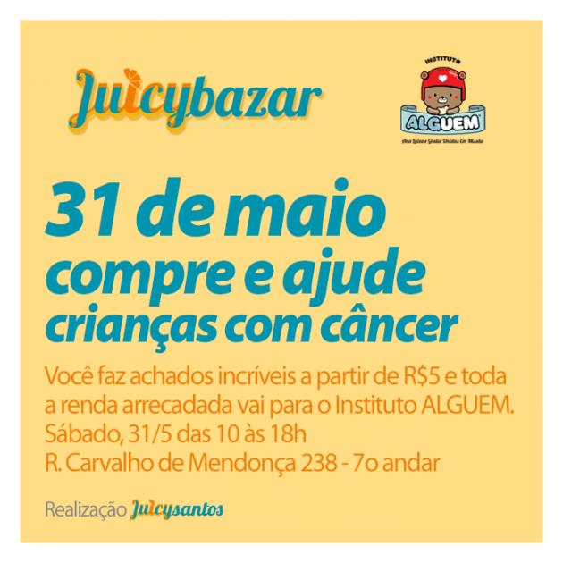 convite-juicybazar