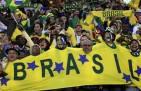O que abre e o que fecha na Copa em Santos?