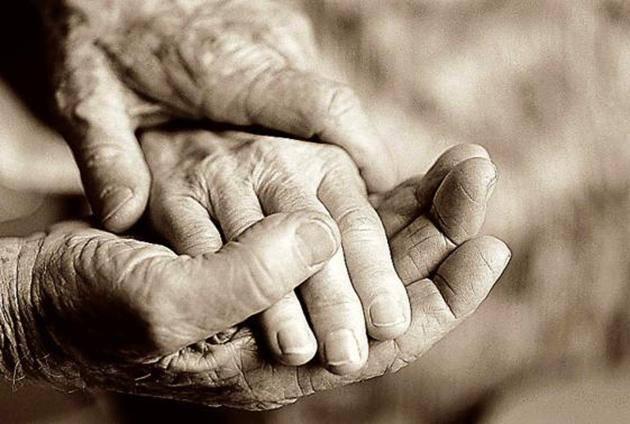 curso-cuidador-idosos