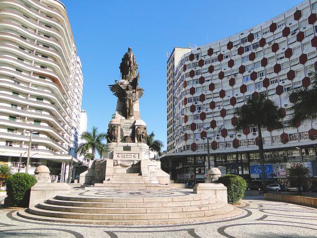 monumento-dos-andradas