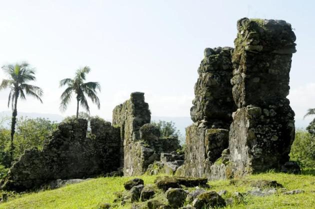 arqueologia-em-santos