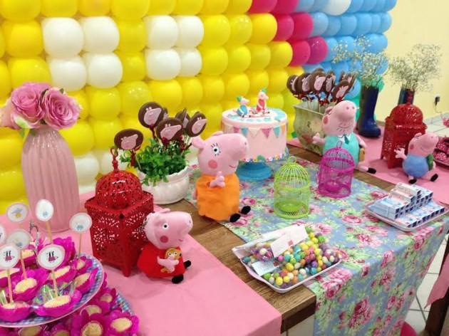 festa-peppa-pig