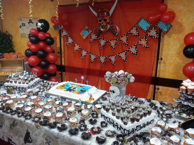 festa-piratas