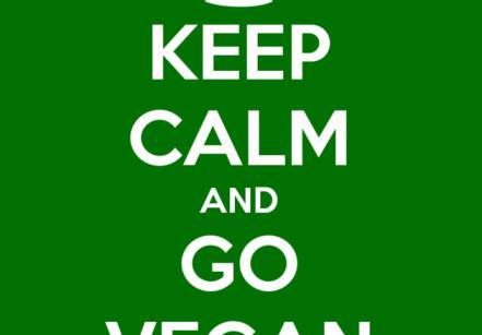 go-vegan-keep-calm