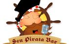 bar seu pirata santos karaokê