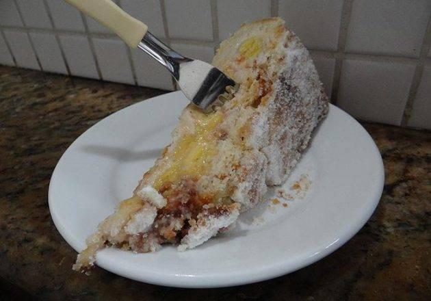 torta-de-banana-do-sevilha