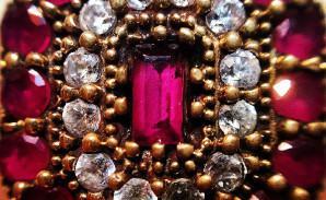 anel-macro-prata-rubi