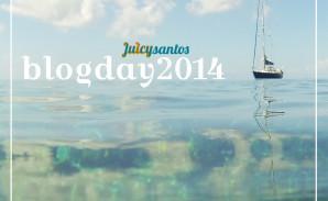 blogday2014