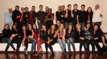 www.juicysantos.com.br - DVD Broadway Voices