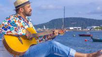 danilo-nunes-os-brasis-de-minha-ilha