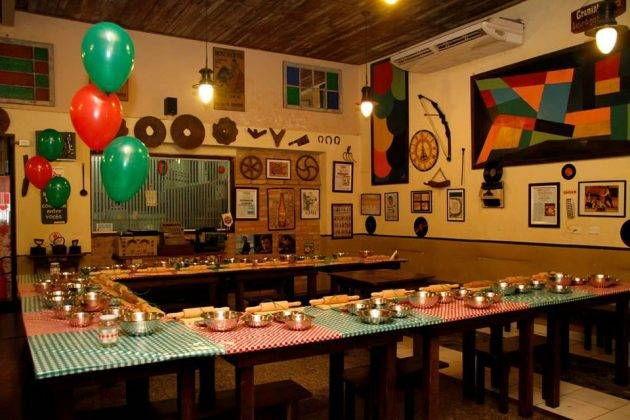 festa-da-pizza-graminha2