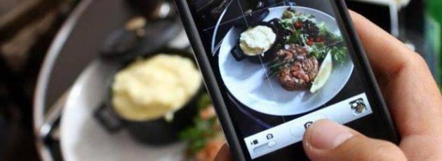 marketing de relacionamento para empresários do ramo de alimentação