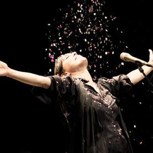 www.juicysantos.com.br - show adriana calcanhoto em santos