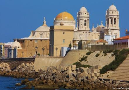 www.juicysantos.com.br - dicas de turismo na andaluzia