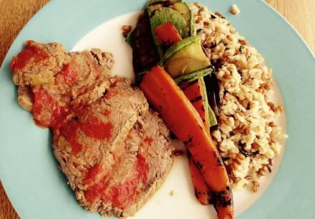 www.juicysantos.com.br - onde encomendar comida congelada na baixada santista