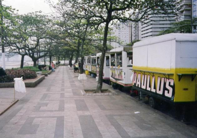 foodtrucks-carrinhos-cpe2