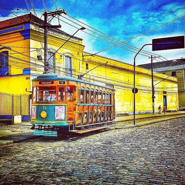 www.juicysantos.com.br - fotos de santos