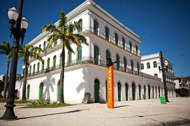 museu-pele-fachada