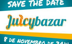 save-the-date-juicybazar