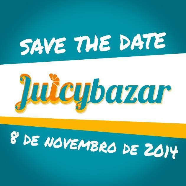 save-the-date-juicybazar