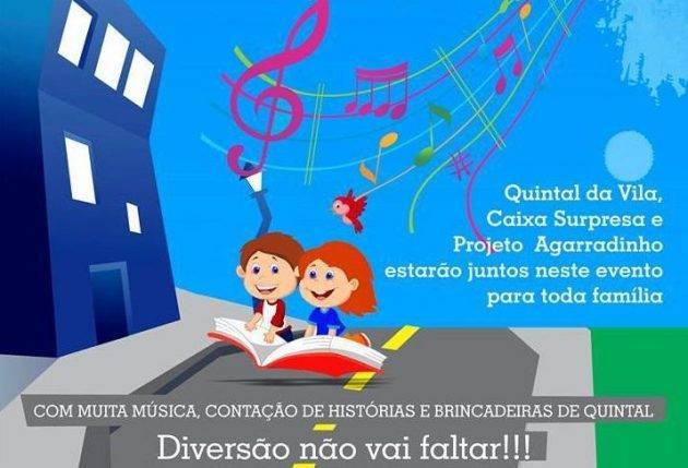 www.juicysantos.com.br - evento para crianças em santos sp