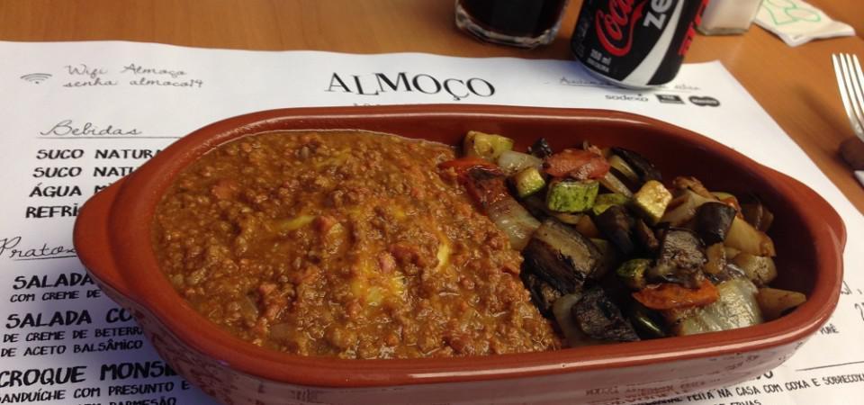 www.juicysantos.com.br - almoço por andré ahn em santos sp