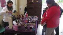 www.juicysantos.com.br - expositores do bazar free shop em santos sp