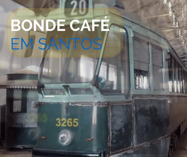 www.juicysantos.com.br - bonde histórico de santos será restaurado para virar cafeteria