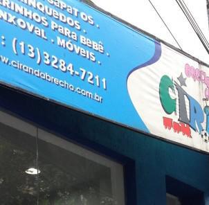 www.juicysantos.com.br - brechó infantil em santos