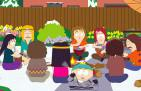 cartman-hippies