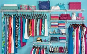 www.juicysantos.com.br - dicas para arrumar o armário erica minchin