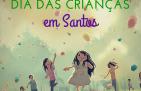 www.juicysantos.com.br - dicas de programas para crianças em santos sp